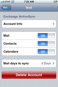 iOSMailSettings